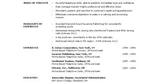 Telemarketing Resume Job Description by Telemarketing Resume Job Description Baseball Title Cf