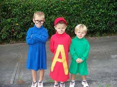 Halloween Kids Costumes Cute Costume Idea Cool Ideas Bubble Baths