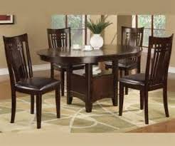 Dining Room Sets Jordans Dining Room Sets Jordans The Best Image Search Imagemag Ru