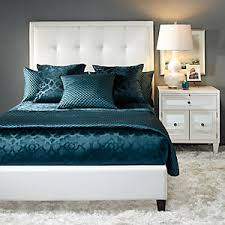 Fashion Bedroom Bedroom Inspiration Z Gallerie