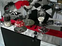 Black And White Candy Buffet Ideas by 129 Best Lolly Buffet Images On Pinterest Lolly Buffet Desserts