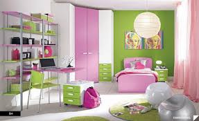 Bedrooms Colors Design Color For Bedroom With Inspiration - Bedroom design color