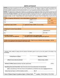 free non disclosure agreement template uk 48 sample affidavit forms templates affidavit of support form affidavit form 08