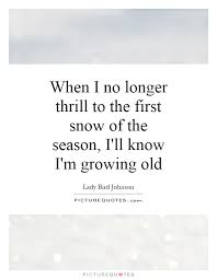 seasons quotes seasons sayings seasons picture quotes