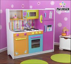 cuisine pour bébé cuisine pour bebe 100 images 7 livres de recettes pour bébés