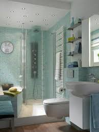 clever bathroom ideas modern furniture 2014 clever solutions for small bathrooms
