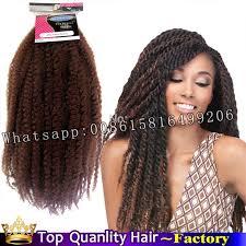 bob marley hair extensions kanekalon crochet dreadlocks braids yaki curly extensions marley