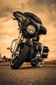 1088 best baggers images on pinterest custom baggers custom
