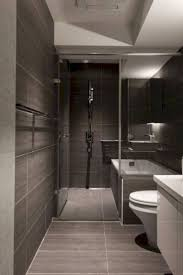 rustic modern best 25 rustic modern bathrooms ideas on pinterest modern diy