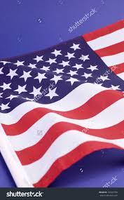background close usa stars stripes flag stock photo 161907758