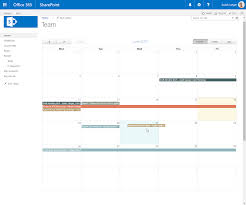 migrate jquery and fullcalendar solution built using script editor