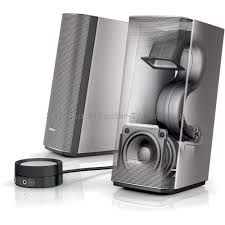 the best home theater systems best wireless speakers for home theater system 2 best home
