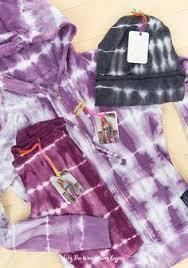 shop tie dye hooded sweatshirt on amazon prime shop the whole