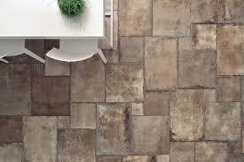 Stone Looking Laminate Flooring Tiles Inspiring Stone Look Porcelain Tile Stone Look Porcelain