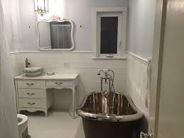 Cottage Bathroom Lighting Farmhouse Bathroom Pictures Cottage Bathroom Vanity Cottage
