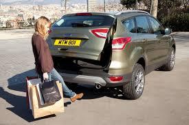 new ford kuga 1 5 tdci zetec nav 5dr 2wd diesel estate for sale