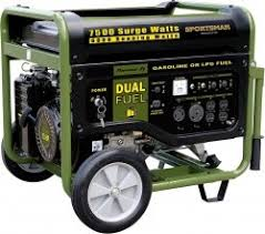 black friday generator deals home depot ace hardware black friday ad scan for 2016 black friday