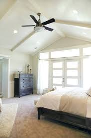what size ceiling fan for master bedroom what size fan for bedroom home design ideas ikea duckdns org