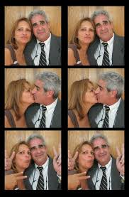 rental photo booths for weddings events photobooth planet page 19 of 22 photobooth rentals from photobooth planet