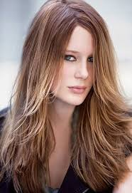 haircuts for girls with long hair with layers 1000 images about
