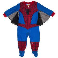 best spiderman pajamas for girls photos 2017 u2013 blue maize