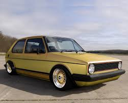 523 best vw golf images on pinterest volkswagen golf mk1 and