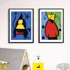 online get cheap cartoon pop art aliexpress com alibaba group