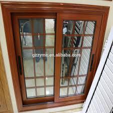 iron window design iron window design suppliers and manufacturers iron window design iron window design suppliers and manufacturers at alibaba com