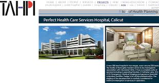 Health Care Services Australia Health Calicut Health Care Medical Colleges Hospitals Research