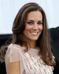 long haircuts for women with high hairlines the most amazing haircuts for women with receding hairlines for your