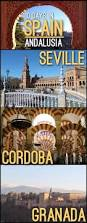 best 25 andalusia ideas on pinterest andalusia spain andalucia