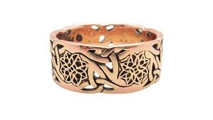 copper jewelry bracelet images Top 20 best copper jewelry pieces for women jpg