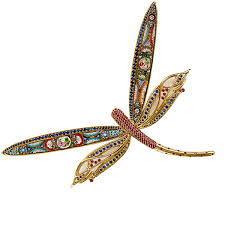 unique dragonfly gifts gifts for 2015 burlington arcade