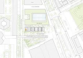 childcare centre by hondelatte laporte architectes