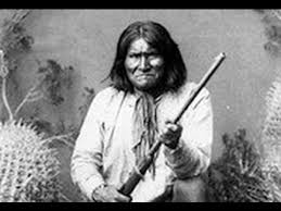 youtube film cowboy vs indian list of synonyms and antonyms of the word native american movies