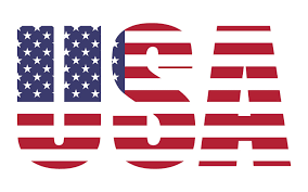 usa the strongest tax haven in the world u2013 ico services u2013 medium