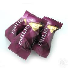 where to buy chips candy candy avk emilio chocolate snacks and chips candies