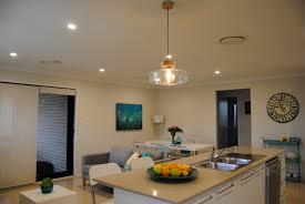 Living Room Lamps Home Depot by Dining Room Wallpaper Hi Def Led Home Depot Lighting Kitchen