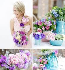 wedding flowers cape town cape town wedding event florist fabulous flowers