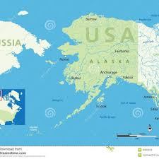 alaska and hawaii on us map where is hawaii located on the map map of usa
