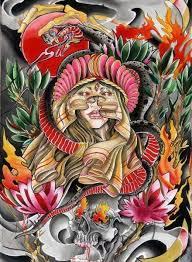 168 best canvas art asian hawaiian images on pinterest canvas