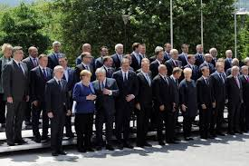 si e de l union europ nne european union external european external service