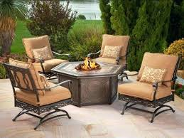 Patio Umbrella Clearance Sale Big Lots Patio Furniture Clearance Or Size Of Window Big