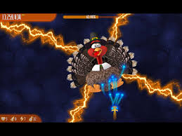 thanksgiving games online app shopper chicken invaders 4 thanksgiving hd games
