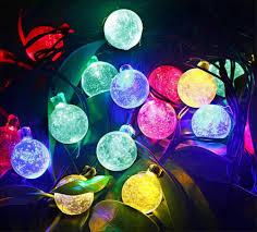Battery Run Fairy Lights by Bedroom Fairy Light Shop Led String Lights Amazon Faerie Lights