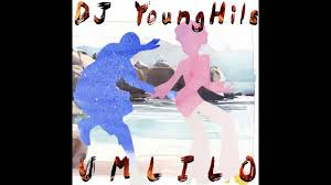 umlilo south african house mix 2016 youtube