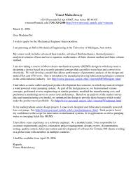 Software Developer Sample Resume by Download Disney Mechanical Engineer Sample Resume