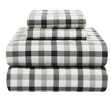 Queen Sheets Bedroom Martha Stewart Flannel Sheets Queen Size Flannel Sheets
