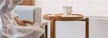 canap駸 natuzzi 只有北歐才有好看的設計 來看看這些國內原創木作家具品牌 壹讀