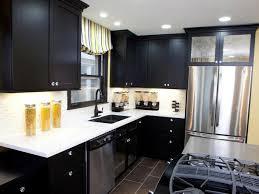 12 trendy modular kitchen design ideas for small kitchens